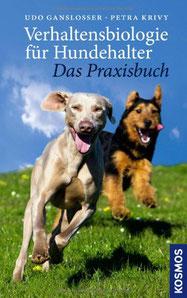 Dogwalk, Gemeinsam unterwegs – Ideen für eine glückliche Mensch-Hund-Beziehung