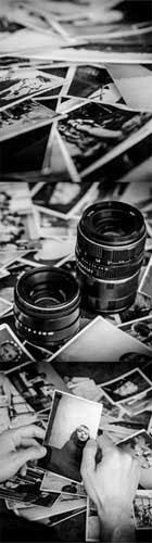 Fotos digitalisieren in super Qualität zu top Preisen