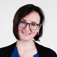 Sandra Wilmsmann, Unternehmensberaterin