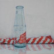 Sabine Christmann, Malerei, painting, 2006