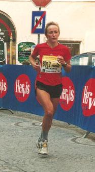 Wachau Marathon