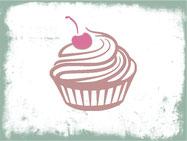 Candy Bar, Süßigkeiten, Fest, Hochzeit
