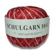 Schulgarn Color
