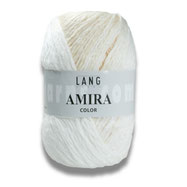 Amira Color