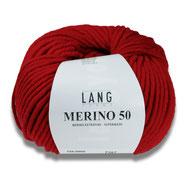 Merino 50