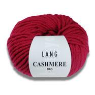 Cashmere Big