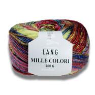 Mille Colori 200 g