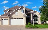 Immobilienverkauf im Saarland und der Welt