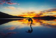 Formation énergétique et holistique ly reiki yoga
