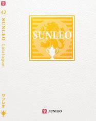 SUNLEOデジタルカタログ