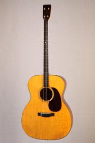 アイリッシュ・ギター プレクトラム・ギター