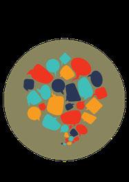 icone groupe