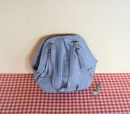 Handtaschen, Taschen