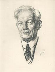 Paul Milioukoff   1931