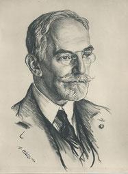 Zimmerk 1934