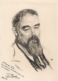 Rathery professeur medecine 1933