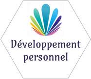 #développement personnel #cours #art #vibraction #formation #Dormond #Corinne