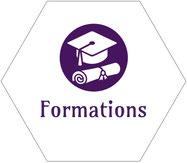 #Formation #TBT #trauma #ASCA #RME #Vibraction #Dormond #Corinne