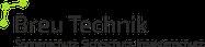 Breu Technik GmbH