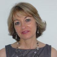 Michèle Nardi, Lingua T