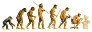 évolution ordinateur posture ostéopathe arènes toulouse