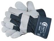 Arbeitshandschuhe Handschuhe