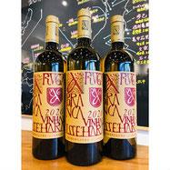 アルガブランカイセハラ 勝沼醸造 日本ワイン