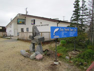Churchill - Polar Inn