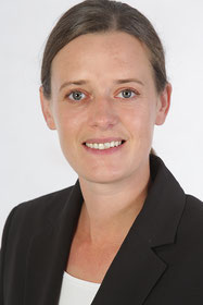 Kerstin Römermann, PhD