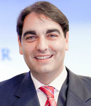 Dragan Jeftić, Foto: pv