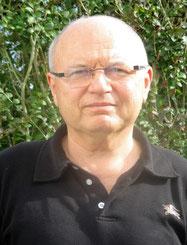 Marco Moreno