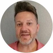 psicóloga online-psicólogos en linea por webcam-desde casa