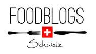 food blog schweiz, schweizer food blog, blog, schweiz, food, food blogger, schweiz, food bloggerin schweiz, schweizer food bloggerin, blogs, schweiz, blog verzeichnis schweiz, food blogs aus der schweiz