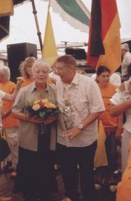 2008  Helmut Franzen u. Anka Gertgens