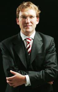 ADN Beratungsstelle Leipzig - Reiner Hellmuth