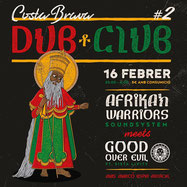 dub club costa brava