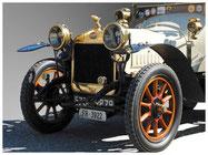 Autos, Oldtimer, American