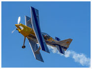 Flugshow Nummela FIN 2020