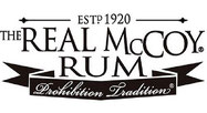 The Real McCoy - Rum aus Barbados