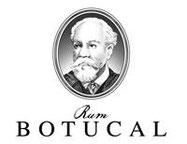 Botucal - Rum aus Venezuela