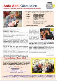 Circulaire décembre 2013-Français