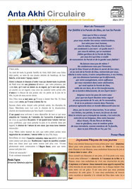 Circulaire Avril 2013-Français