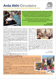 Circulaire sept 2013- Français