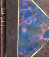 Poésies de Raymond Appere