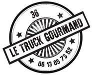 Truck gourmand
