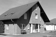Massivhaus Elsdorf