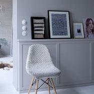 ecoome-interrupteur-bakelite-duroplaste-design-blanc-retro-vintage-decoration-chaise-cocoon