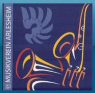 Musikverein Arlesheim MVA