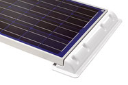 HSXX/W SOLARA Sonnenenergie, Sonnenstrom