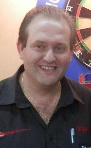 Gabriel Olivé Pedrol